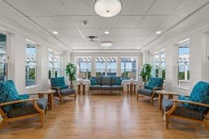 Auburn Hill Memory Care