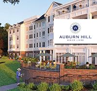Auburn Hill Brochure