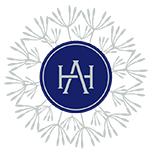 Auburn Hill Logo
