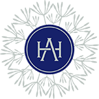 Auburn Hill Senior Living Logo