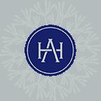 Auburn Hill Senior Living Logo